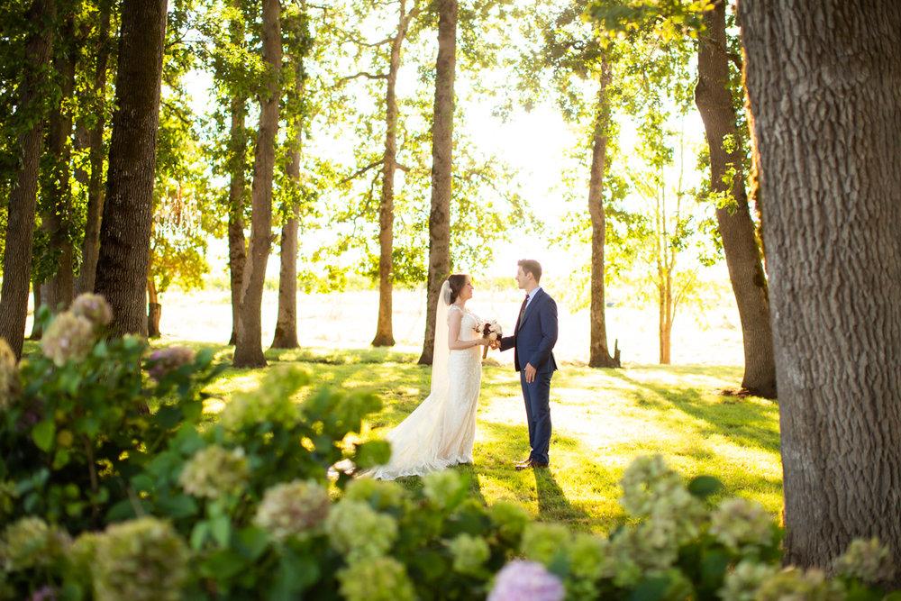 Postlewaits-Wedding-153.jpg