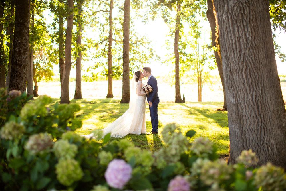 Postlewaits-Wedding-154.jpg