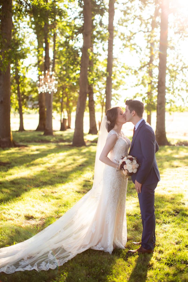 Postlewaits-Wedding-155.jpg