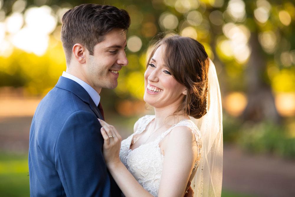 Postlewaits-Wedding-158.jpg