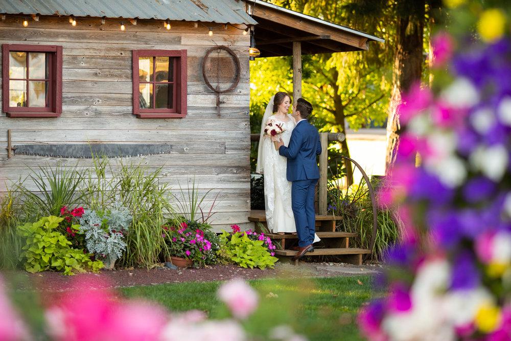 Postlewaits-Wedding-159.jpg