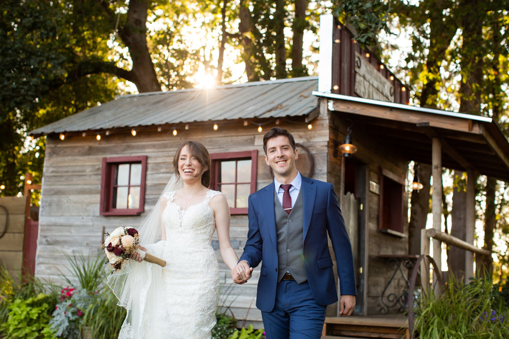 Postlewaits-Wedding-161.jpg