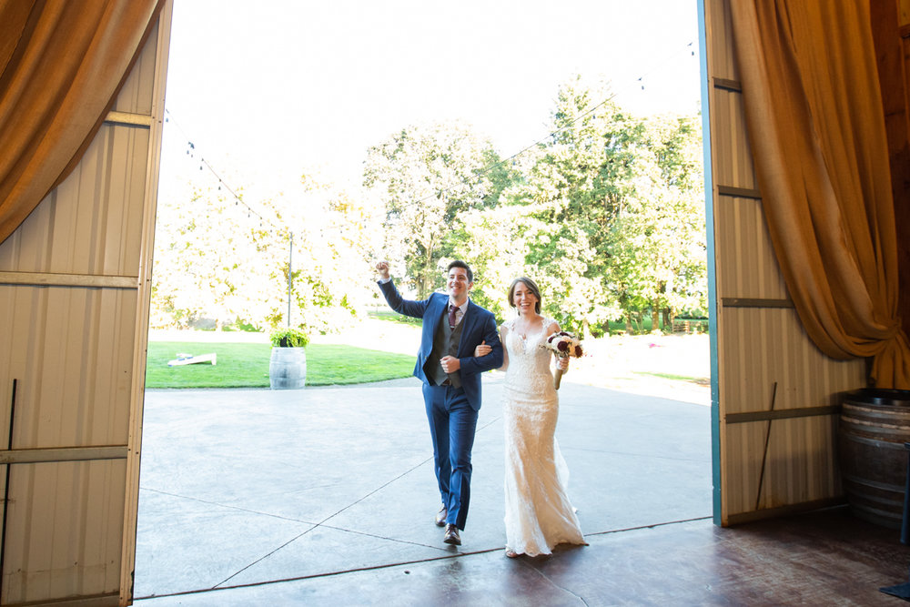 Postlewaits-Wedding-163.jpg