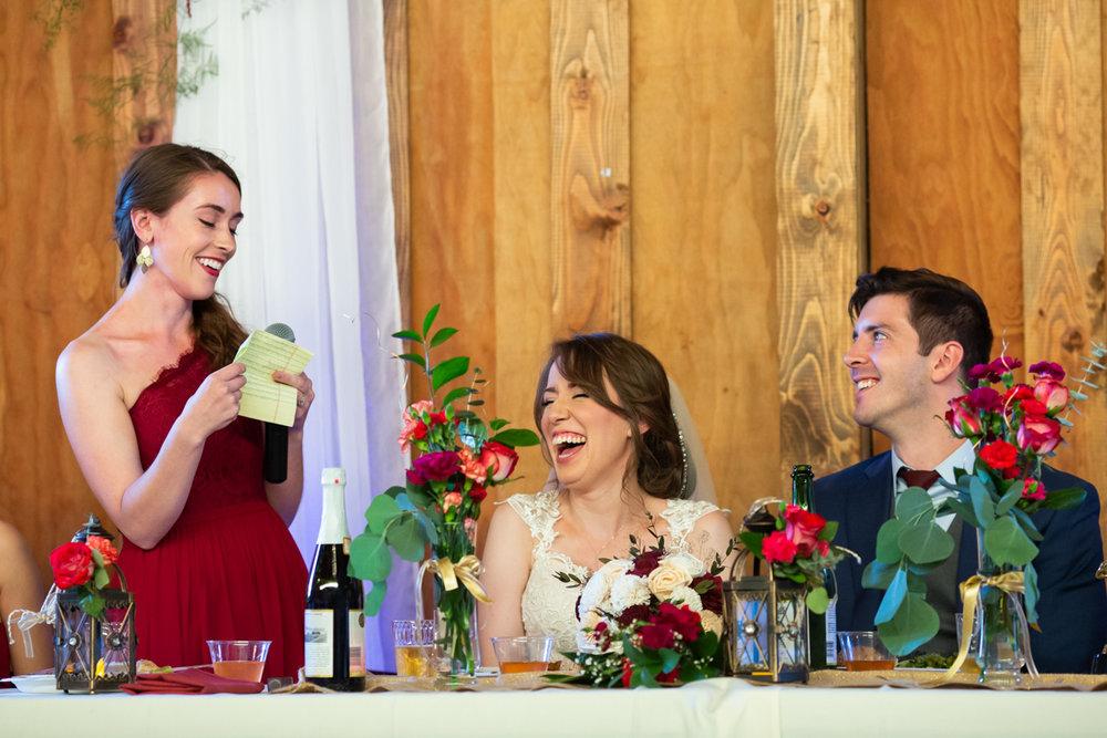 Postlewaits-Wedding-164.jpg