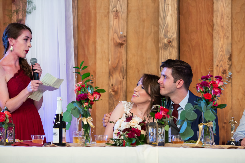 Postlewaits-Wedding-165.jpg