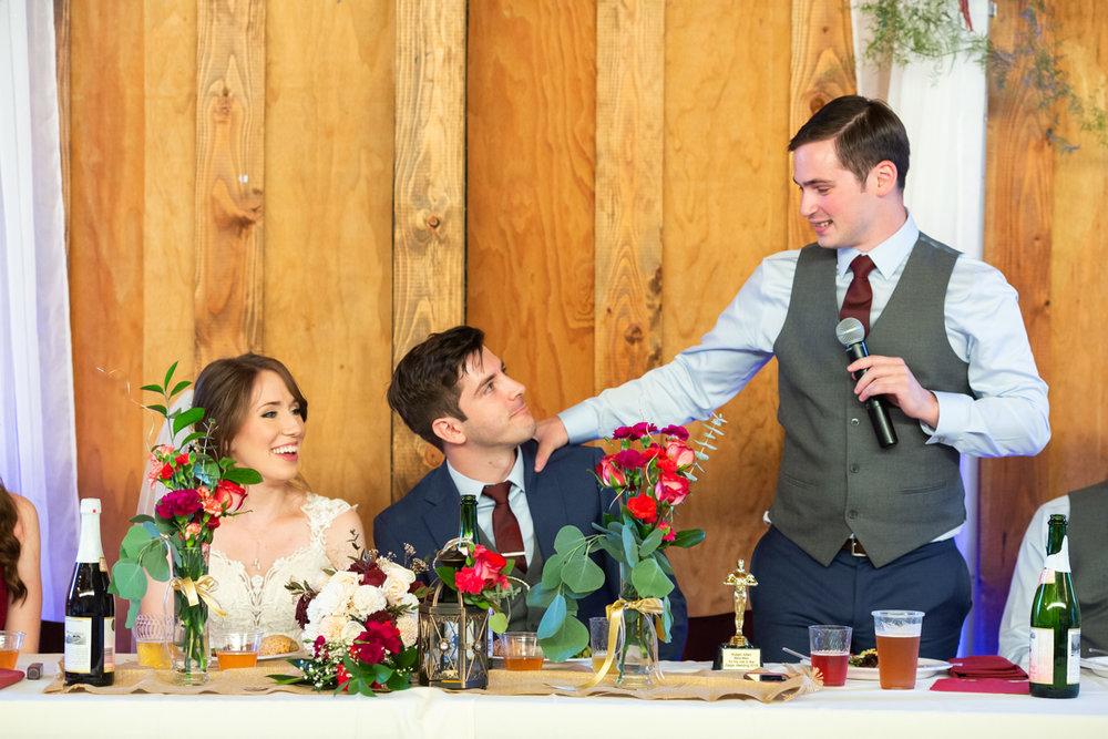 Postlewaits-Wedding-166.jpg