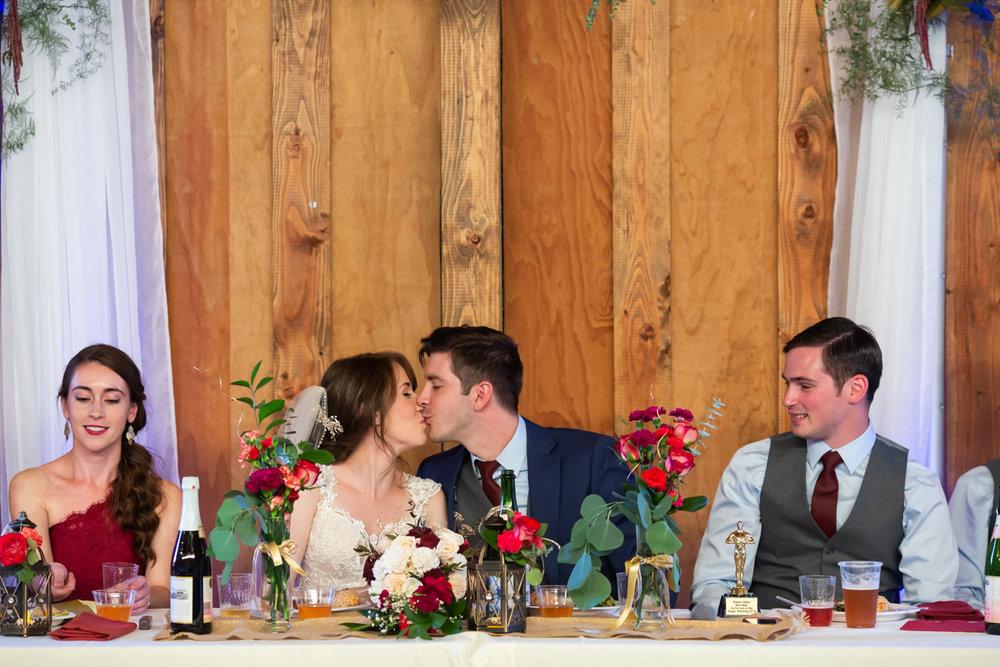 Postlewaits-Wedding-168.jpg