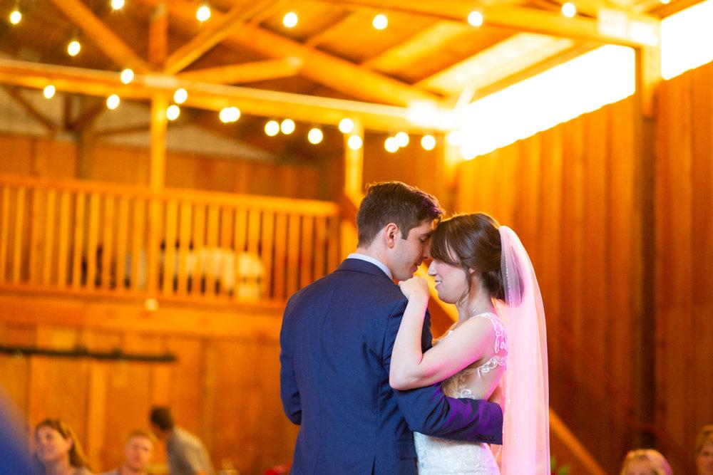 Postlewaits-Wedding-170.jpg