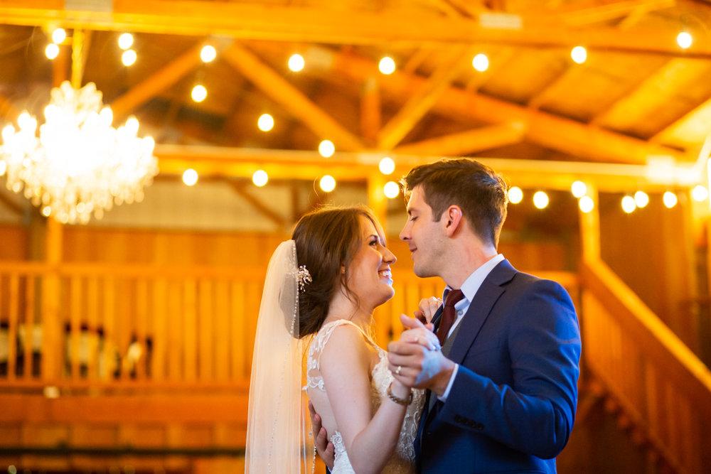 Postlewaits-Wedding-171.jpg