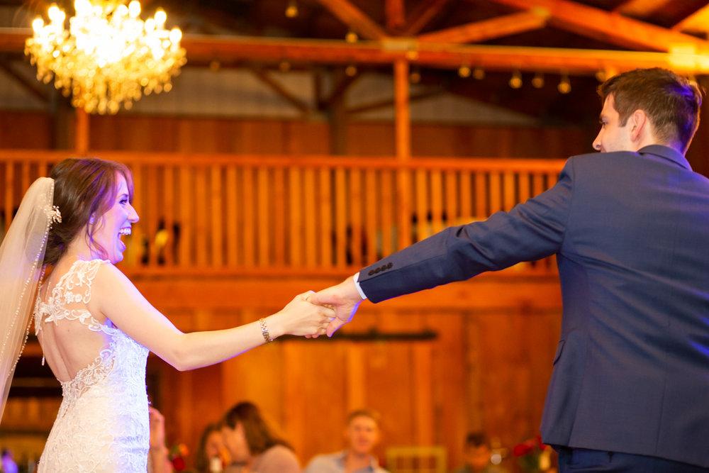 Postlewaits-Wedding-172.jpg