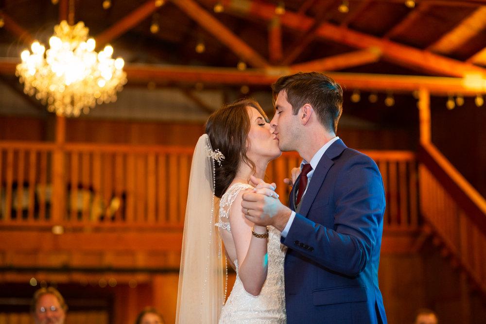 Postlewaits-Wedding-173.jpg