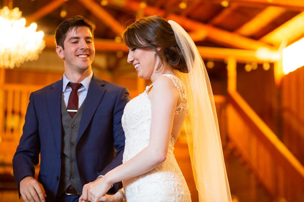 Postlewaits-Wedding-174.jpg