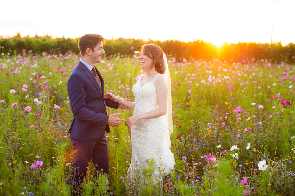 Postlewaits-Wedding-179.jpg