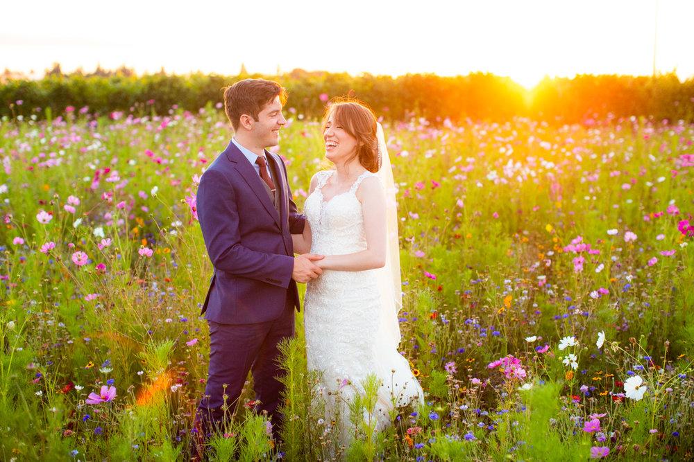 Postlewaits-Wedding-180.jpg