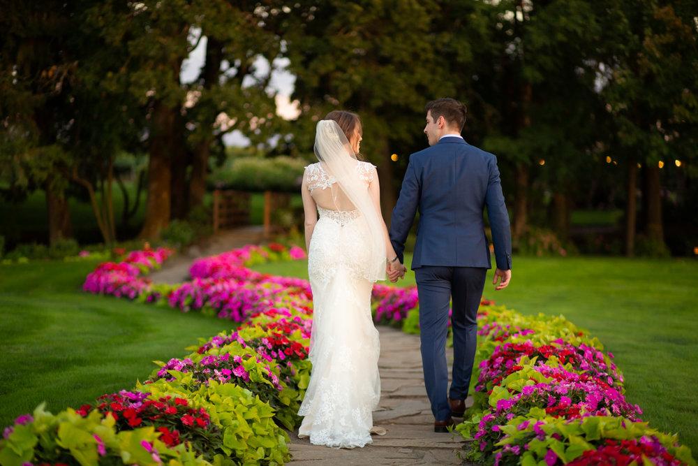 Postlewaits-Wedding-181.jpg