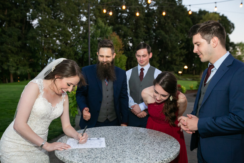 Postlewaits-Wedding-183.jpg