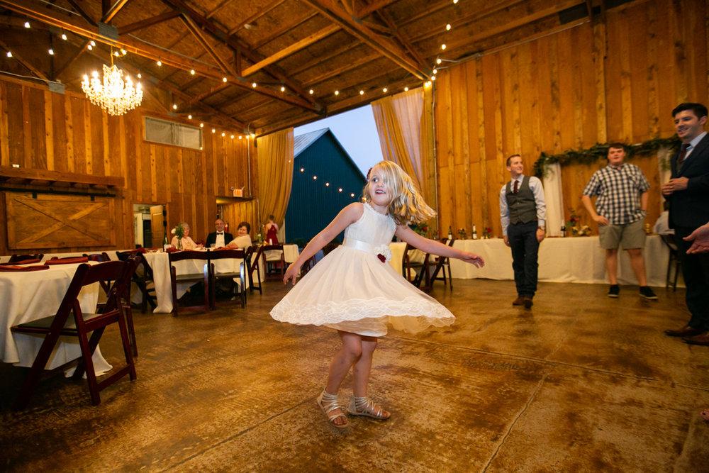 Postlewaits-Wedding-184.jpg