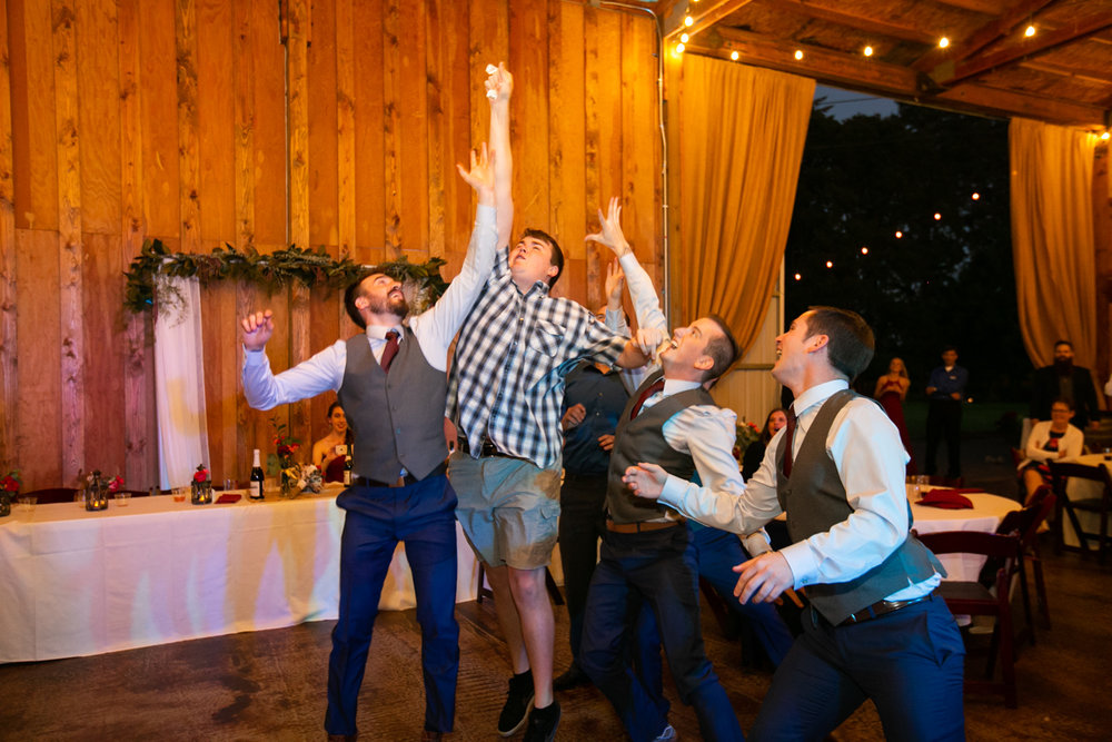 Postlewaits-Wedding-187.jpg