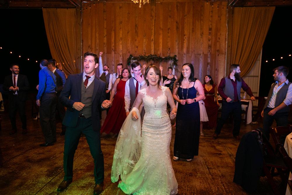 Postlewaits-Wedding-192.jpg