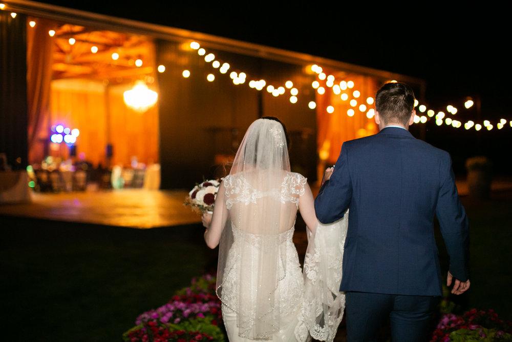 Postlewaits-Wedding-196.jpg