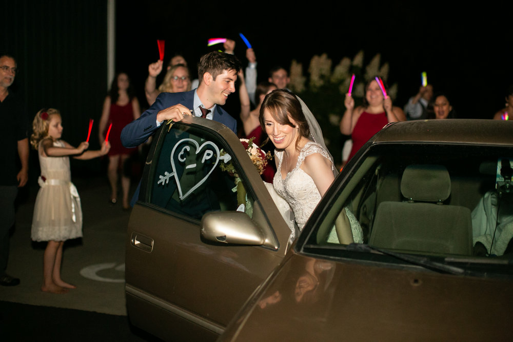 Postlewaits-Wedding-197.jpg