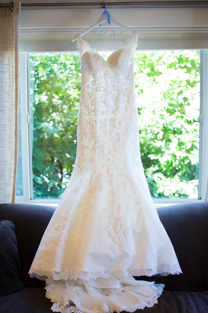 Portland-Abernethy-Wedding-002.jpg