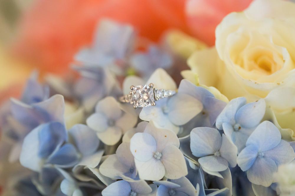 Portland-Abernethy-Wedding-007.jpg