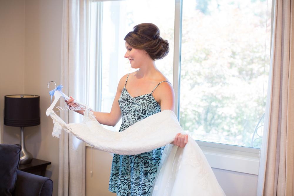 Portland-Abernethy-Wedding-009.jpg