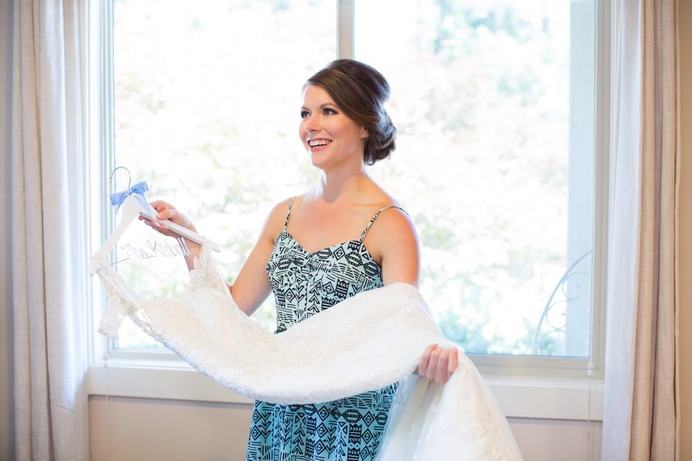 Portland-Abernethy-Wedding-010.jpg