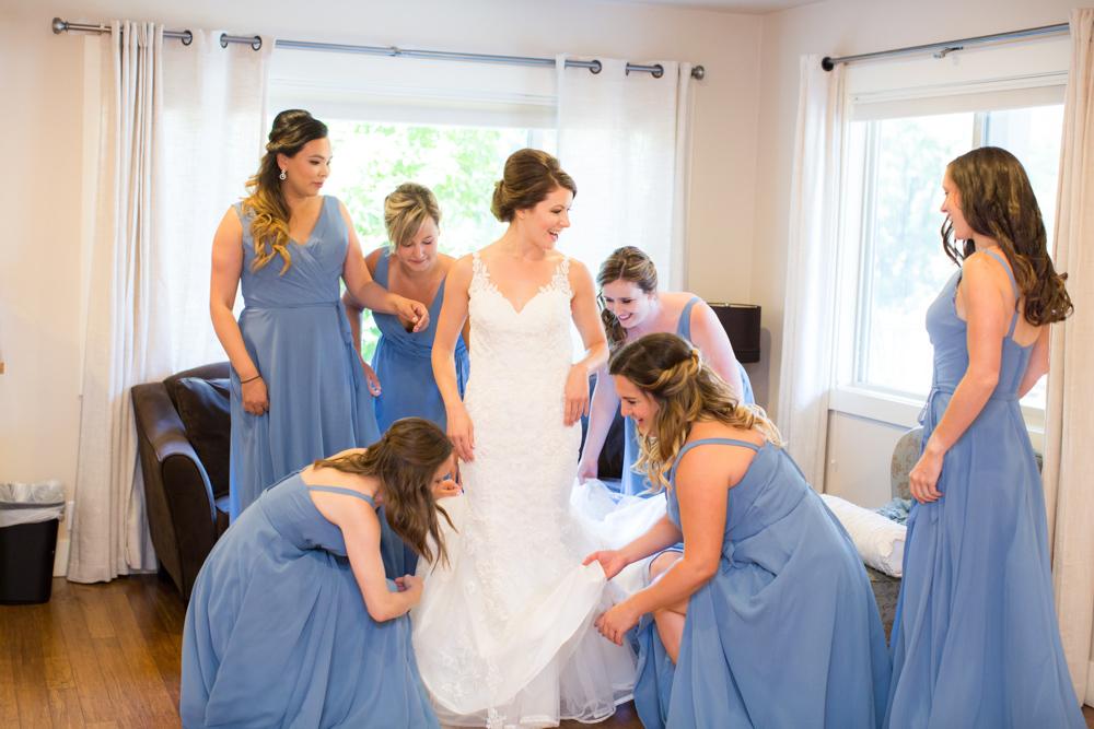 Portland-Abernethy-Wedding-012.jpg