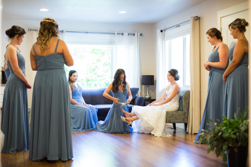 Portland-Abernethy-Wedding-018.jpg