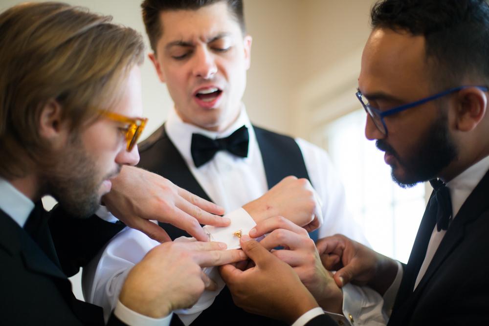 Portland-Abernethy-Wedding-021.jpg