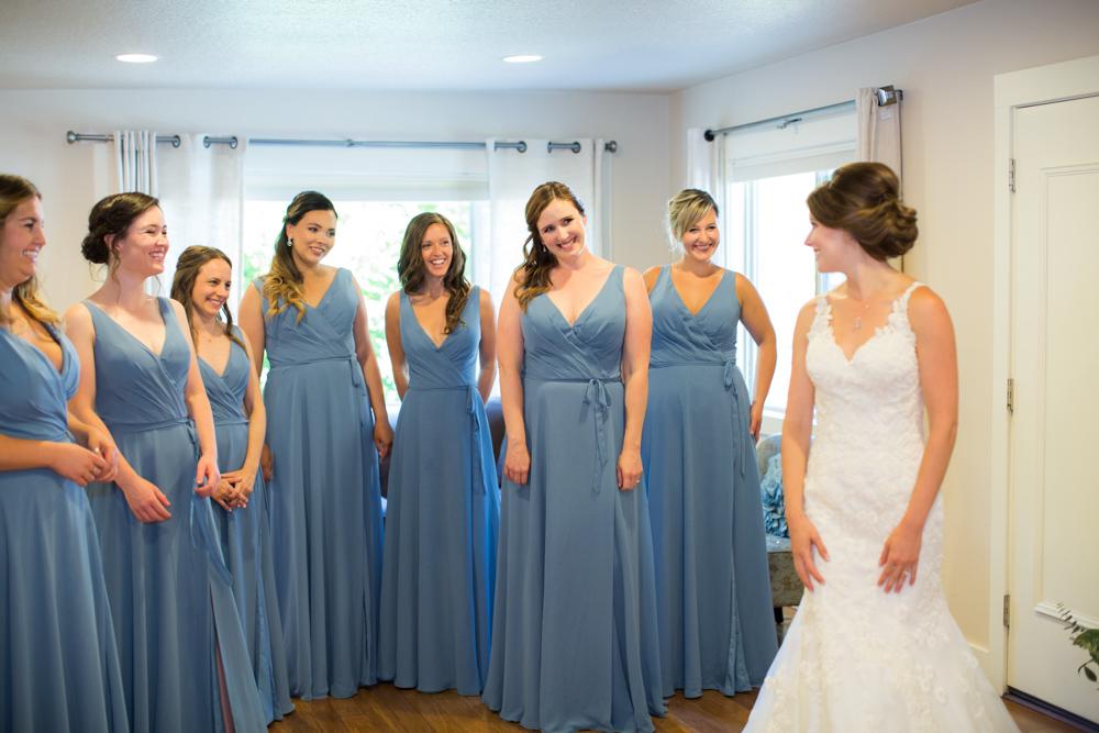 Portland-Abernethy-Wedding-022.jpg
