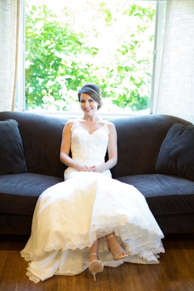 Portland-Abernethy-Wedding-025.jpg