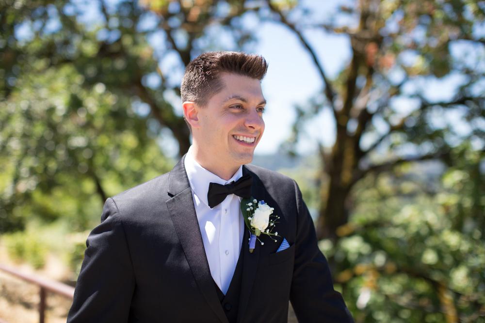 Portland-Abernethy-Wedding-028.jpg