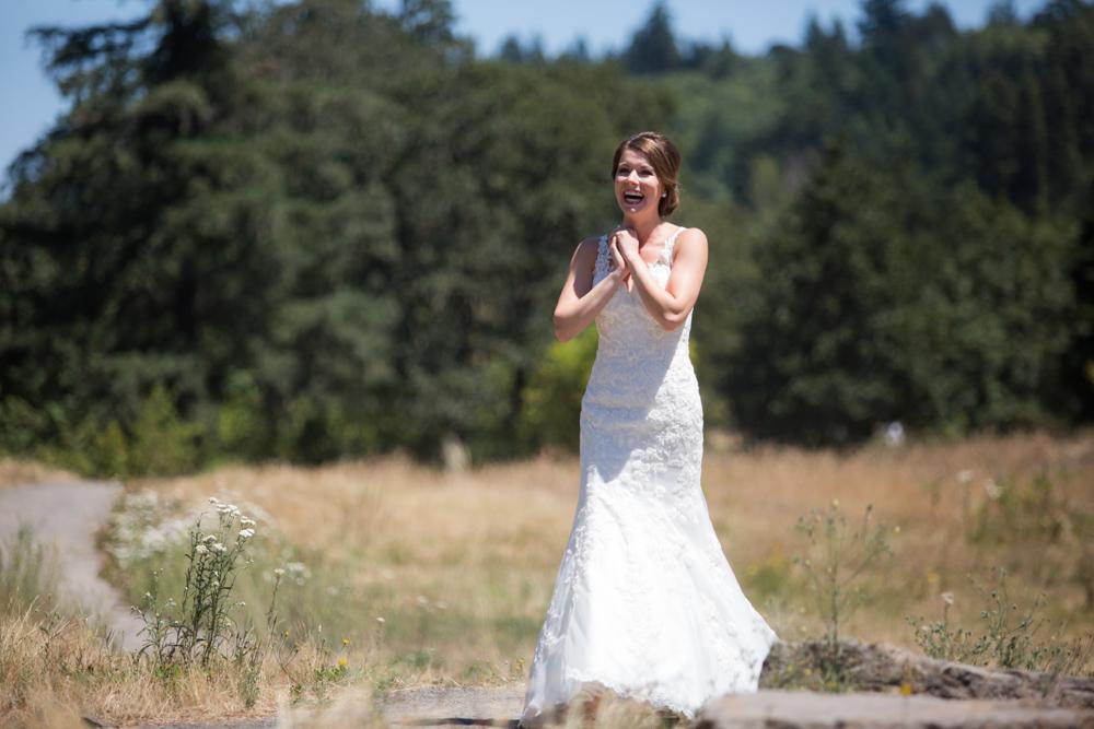 Portland-Abernethy-Wedding-030.jpg
