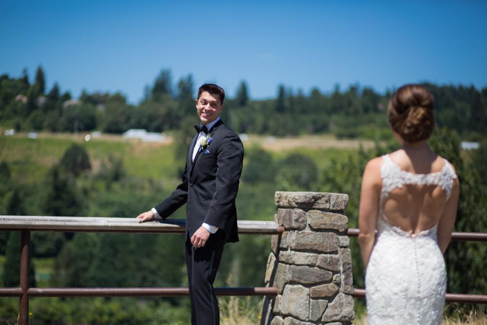 Portland-Abernethy-Wedding-033.jpg