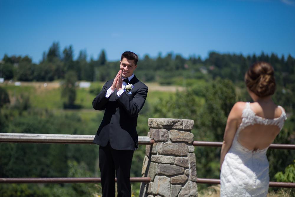 Portland-Abernethy-Wedding-034.jpg