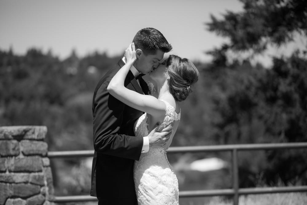 Portland-Abernethy-Wedding-037.jpg