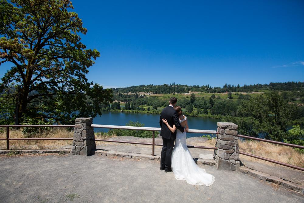 Portland-Abernethy-Wedding-038.jpg