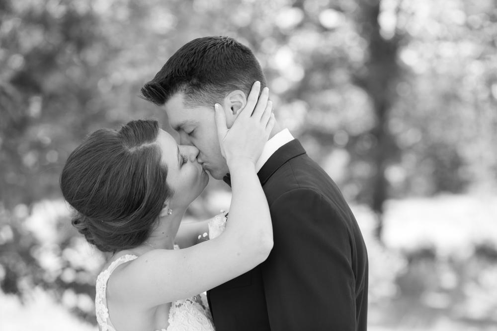 Portland-Abernethy-Wedding-043.jpg