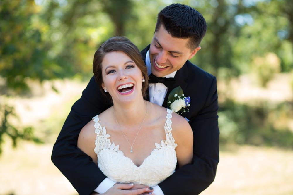 Portland-Abernethy-Wedding-045.jpg