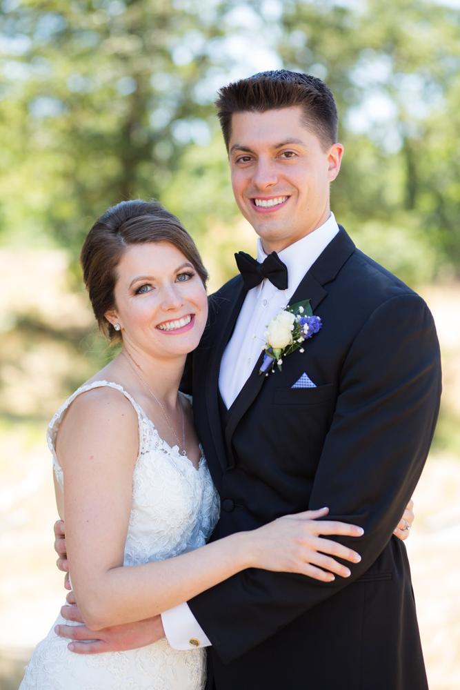 Portland-Abernethy-Wedding-047.jpg