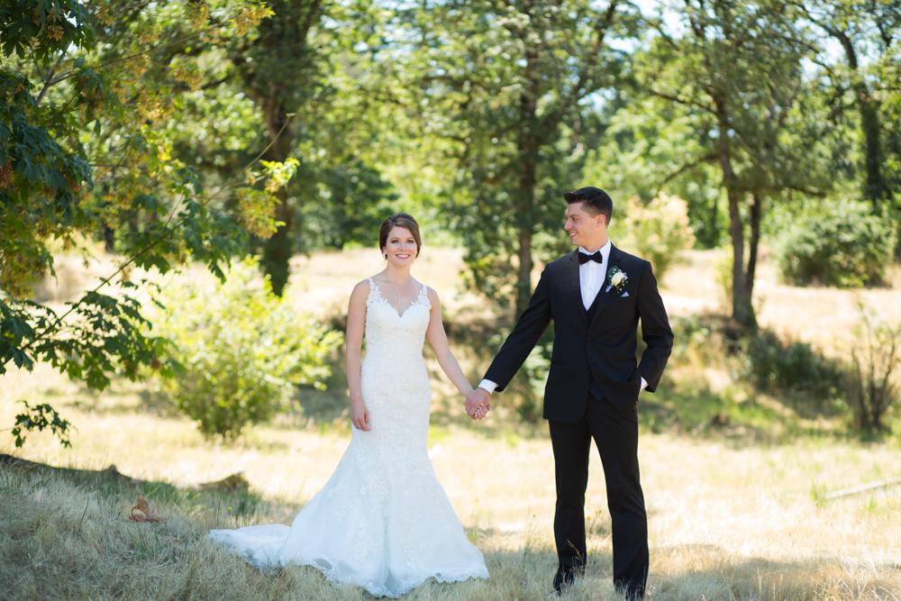 Portland-Abernethy-Wedding-046.jpg