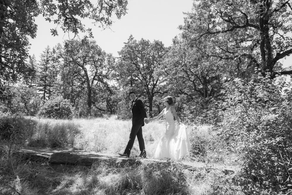 Portland-Abernethy-Wedding-048.jpg