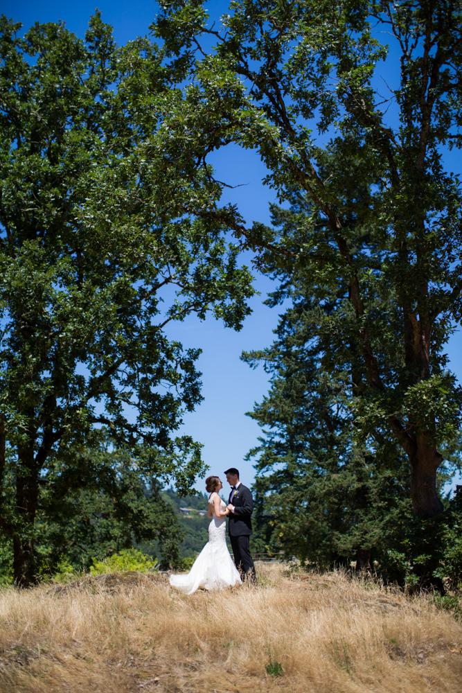 Portland-Abernethy-Wedding-050.jpg