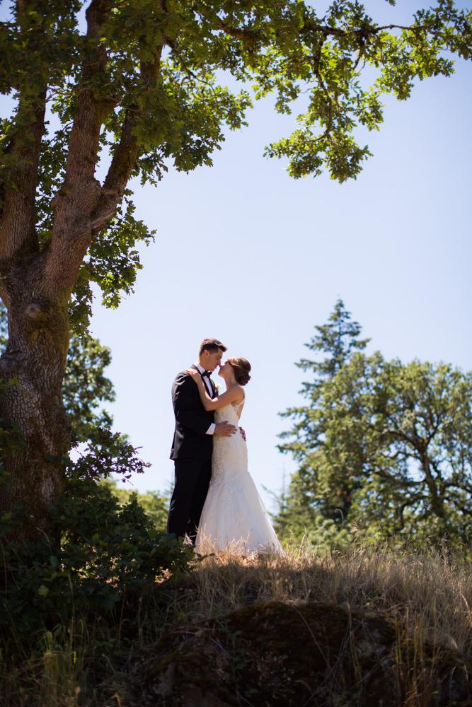 Portland-Abernethy-Wedding-052.jpg