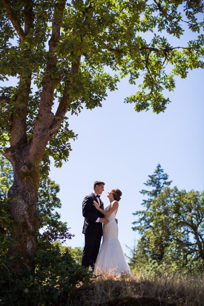 Portland-Abernethy-Wedding-053.jpg
