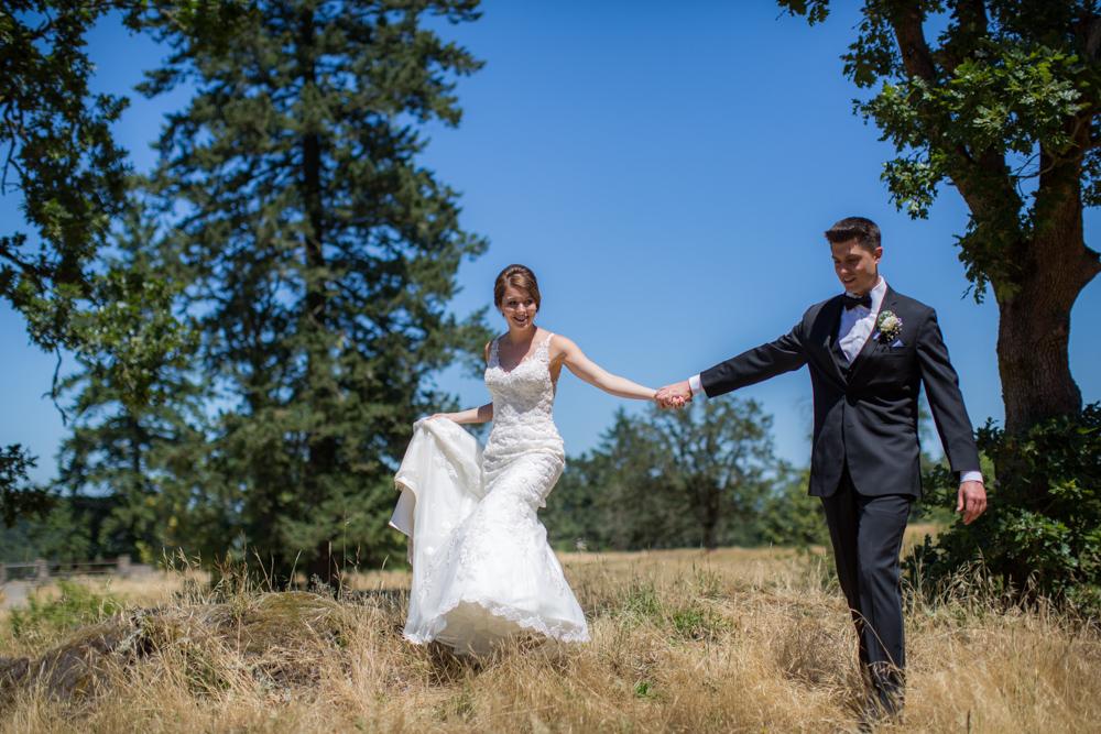 Portland-Abernethy-Wedding-054.jpg
