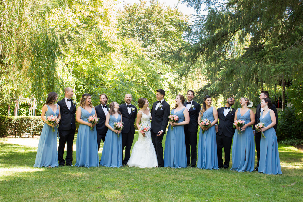 Portland-Abernethy-Wedding-056.jpg
